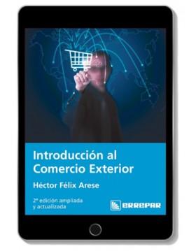 eBook - Introducción al...