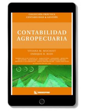 eBook - Contabilidad...