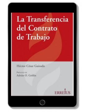 eBook - La Transferencia...