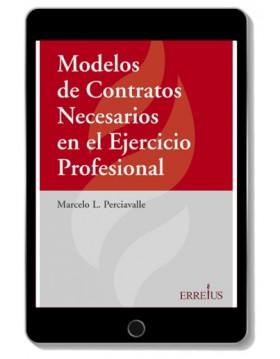 eBook - Modelos de...