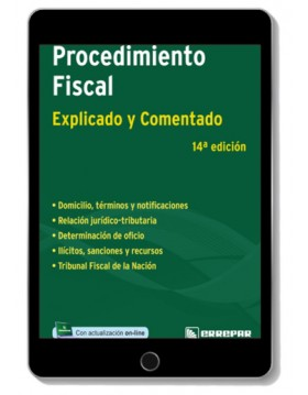 eBook - Procedimiento...
