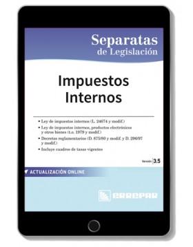 eBook - Separata de...