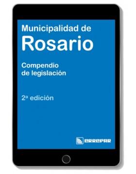 eBook - Municipalidad de...