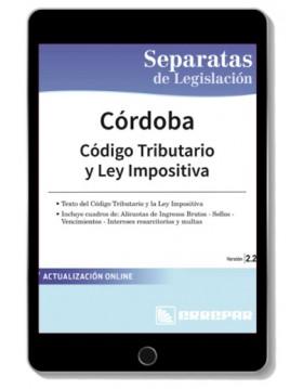 eBook - Separata de la...