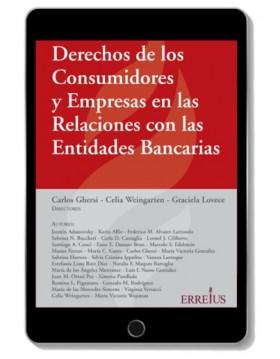 eBook - Derechos de los...