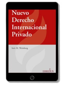 eBook - Nuevo Derecho...
