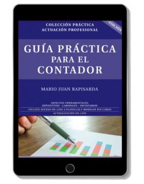 eBook - Guía práctica para...