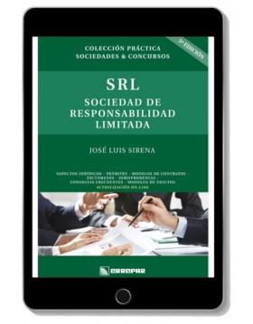 eBook - Sociedad de...