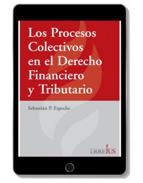 eBook - Los procesos...