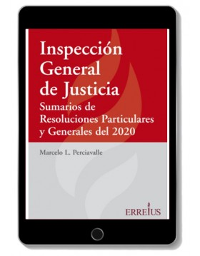 eBook - Inspección General...