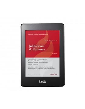 eBook - Jubilaciones &...