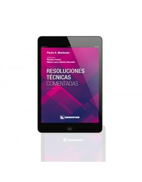 eBook - Resoluciones...