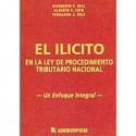 ILICITO, EL