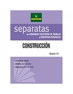 Construcción 1.0