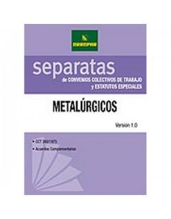 Metalúrgicos 1.0